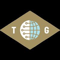 TG Commerce