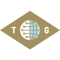 TradeGlobal Implementation Services