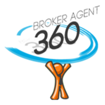 Broker Agent 360