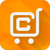 Contus Mobile Commerce App