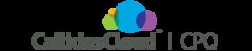 CallidusCloud CPQ Reviews