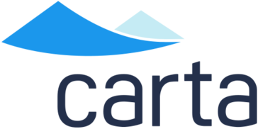 Carta Reviews