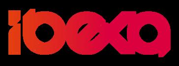 Ibexa DXP (formerly eZ Platform Enterprise Edition) Show