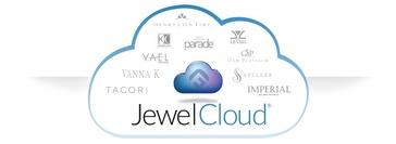 JewelCloud