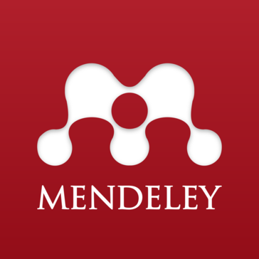 Mendeley Reviews