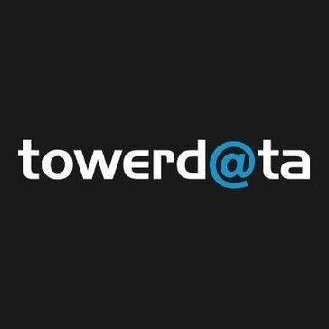 TowerData Reviews