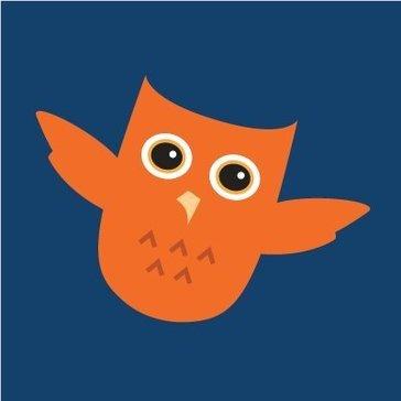 Owler Reviews