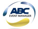 ABC Event Manager Reviews