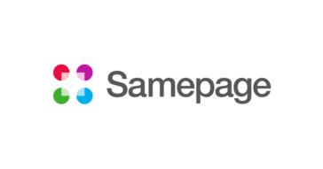 Samepage Show