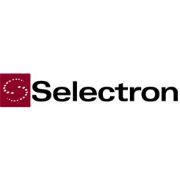 Selectron Relay