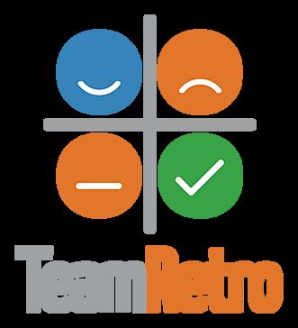 TeamRetro Reviews