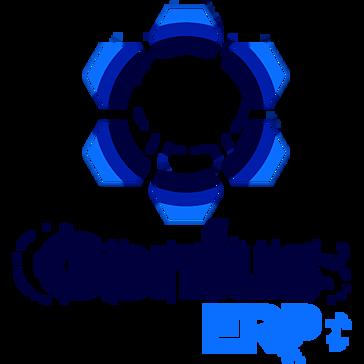 Genius ERP Reviews