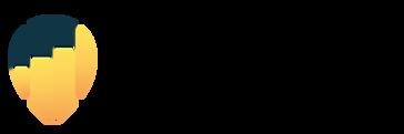 POPProbe