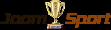 JoomSport Show