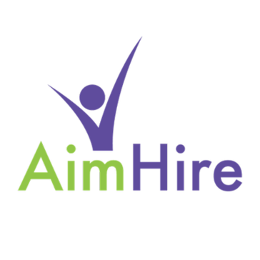 AimHire Staffing Reviews