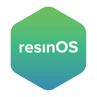 resinOS Reviews