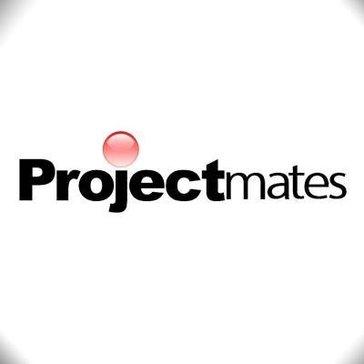 Projectmates