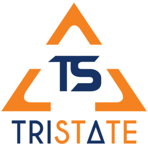 TriState Technology