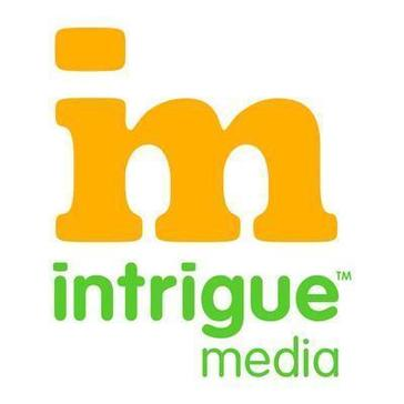 Intrigue Media