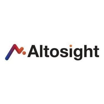 Altosight Reviews