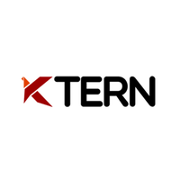 KTern Reviews