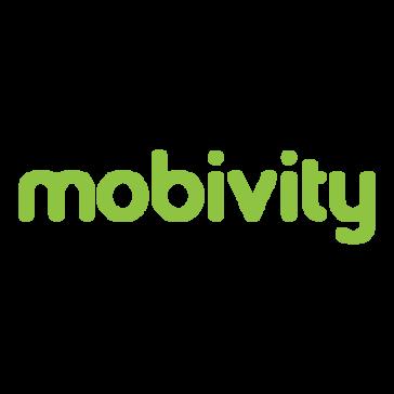 Mobivity Platform