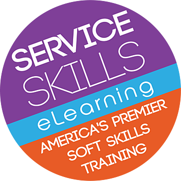 ServiceSkills Reviews