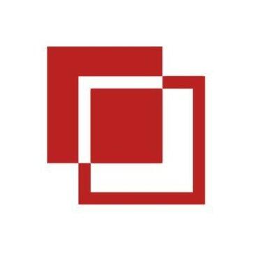 Bitglass Reviews