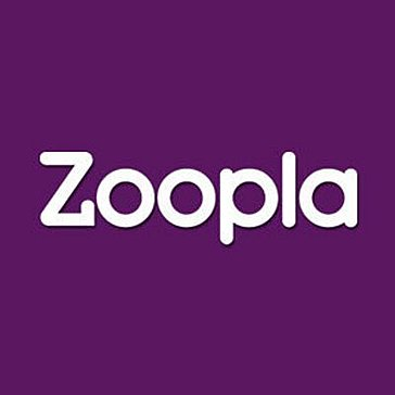 ZooplaPro Reviews