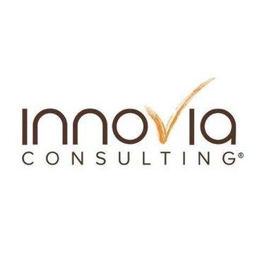 Innovia Consulting Reviews