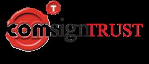 ComsignTrust Reviews