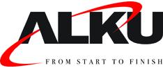 ALKU Reviews