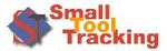 Small Tool Tracking