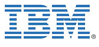IBM Sterling Configure, Price, Quote