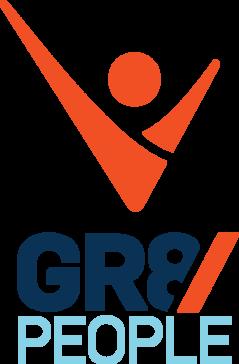 GR8 People Reviews