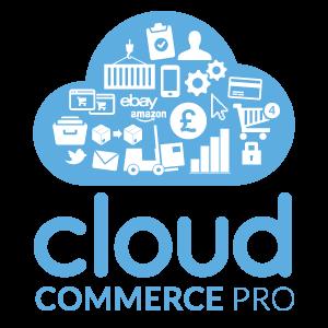Cloud Commerce Pro