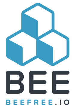 BEE Reviews