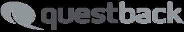 Questback Reviews