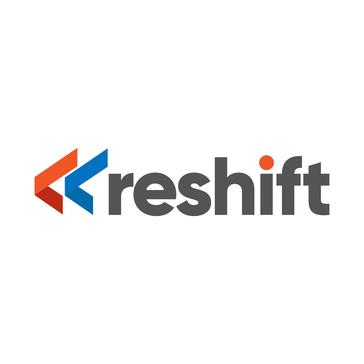 reshift Reviews