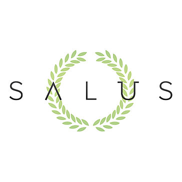 Salus Pro Reviews