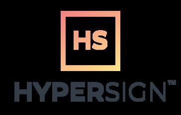 Hypersign