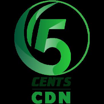 5centsCDN Reviews