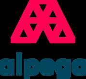Alpega TMS Reviews