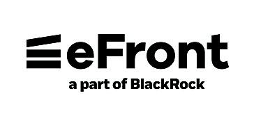 eFront Solution Suite