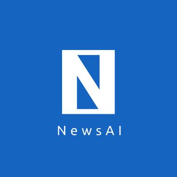 NewsAI Pricing