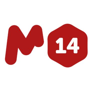 Mnova MS