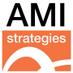 AMI Strategies