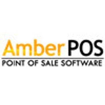 Amber POS