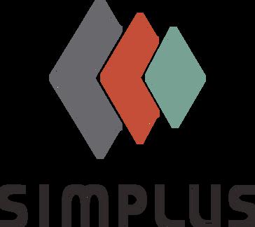 Simplus Show
