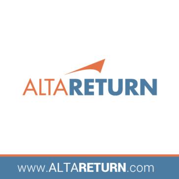AltaReturn